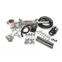 Full Hydraulic Kits