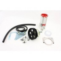 Steering Pump Kits