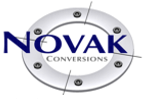 Novak Conversions